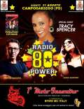 radio_80_power