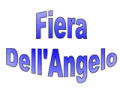 fiera_dell_angelo